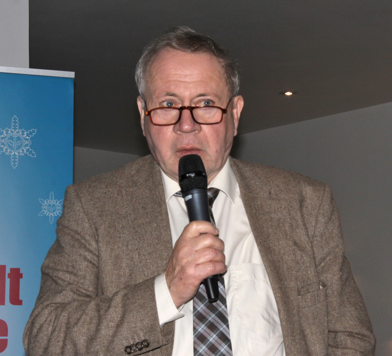 Dr. Lange Rostock