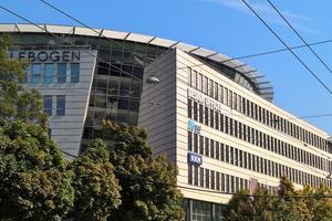 Pioneer Investments Kapitalanlagegesellschaft mbH – ein Unternehmen der Amundi-Gruppe