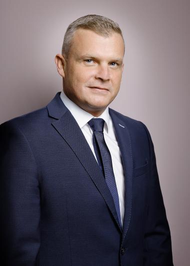 Reinhard Kern