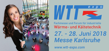 WTT-Expo 2018
