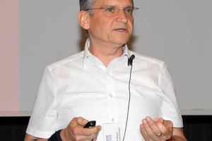 """<div class=""""bildtitel"""">Roland Meyer, Carel </div>"""