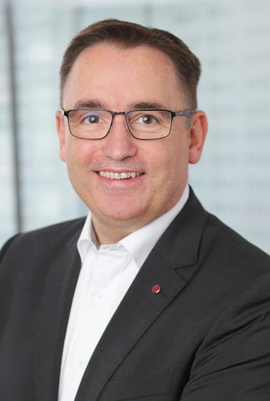 Andreas Gelbke