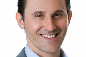 "<div class=""bildtitel"">Geschäftsführer Martin Haug tritt Ende Oktober 2018 zurück.</div>"