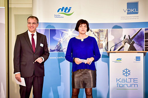 """<div class=""""bildtitel"""">Jan Peilnsteiner und Dr.Sabine Eichner</div>"""