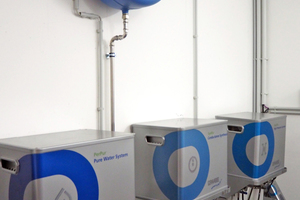 "<div class=""bildtitel"">Mehrstufige Wasseraufbereitung des ""Draabe""-Luftbefeuchtungssystems</div>"