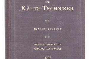 """<div class=""""bildtitel"""">Kalender für Kälte-Techniker aus dem Jahr 1909</div>"""