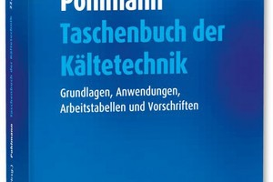 """<div class=""""bildtitel"""">Der Pohlmann in der 22. Auflage</div>"""
