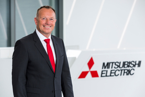 "<div class=""bildtitel"">Holger Thiesen, General Manager Living Environment Systems, Mitsubishi Electric, <a href=""http://www.mitsubishi-les.com"" target=""_blank"">www.mitsubishi-les.com</a></div>"