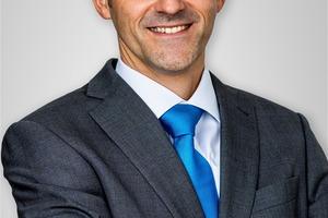 """<div class=""""bildtitel"""">Martin Haug, Geschäftführer für den Bereich Vertrieb und Marketing, Güntner GmbH &amp; Co. KG, Fürstenfeldbruck, <a href=""""http://www.guentner.de"""" target=""""_blank"""">www.guentner.de</a></div>"""