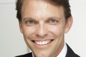 "<div class=""bildtitel"">Philipp Munzinger (Projektleiter, GIZ Proklima)</div>"