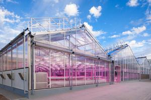 """<div class=""""bildtitel"""">Vom Lager bis zum Versuchslabor – in den verschiedensten kältetechnischen Anwendungen werden bei BASF rund 25 verschiedene Kältemittel eingesetzt. </div>"""