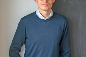 """<div class=""""bildtitel"""">Rüdiger Weimer ist Geschäftsführer der emmasbox GmbH, München. Weitere Informationen unter www.emmasbox.de </div>"""