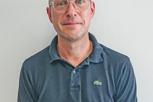 """<div class=""""bildtitel"""">Gregor Wiegand, Inhaber des gleichnamigen Kälte-Klima-Fachbetriebs</div>"""