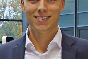 """<div class=""""bildtitel"""">Dennis Kratschmayer, Geschäftsführer der Skadec GmbH </div>"""