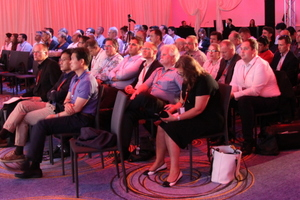 "<div class=""bildtitel"">Teilnehmer der LG Innovation Days in Monaco</div>"