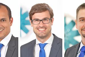 "<div class=""bildtitel"">Jan Islam (li.), Martin Wack (Mitte) und Torsten Pfeiffer (re.)</div>"