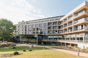 "<div class=""bildtitel"">ARBOREA Marina Resort in Neustadt/Holstein</div>"