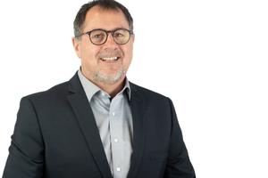 "<div class=""bildtitel"">Andreas Lingner,<br />Geschäftsführer Swegon Germany, Garching, www.swegon.de</div>"