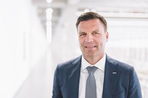 """<div class=""""bildtitel"""">Stefan Brandl, CEO ebm-papst-Gruppe, www.ebmpapst.com</div>"""