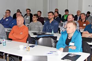 """<div class=""""bildtitel"""">Teilnehmer der Cold News-Schulung am 23. Januar 2020 in Dresden</div>"""