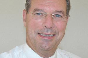 """<div class=""""bildtitel"""">Tim Vink, stellvertretender EFCTC-Vorsitzender </div>"""