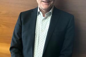 Prof. Dr. Ulrich Eser (Eser-Dittmann-Nehring & Partner GmbH)