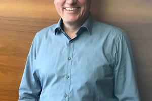 Prof. Dr. Dirk Müller (RWTH Aachen University E.ON Energy Research Center)