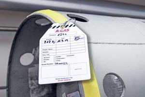 """<div class=""""bildtitel"""">Die ersten 717 kg waren nach ca. 45 Minuten abgepumpt.</div>"""