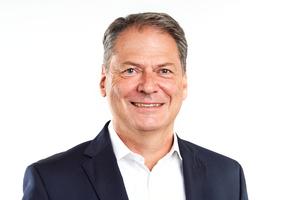 """<div class=""""bildtitel"""">Stefan König wird neuer Geschäftsführer von Danfoss Deutschland. </div>"""
