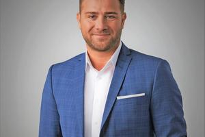 """<div class=""""bildtitel"""">Pancrazio Tondo, ppa. Sales Director, Rivacold CI GmbH, Fellbach, www.rivacold.de</div>"""