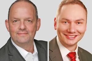 "<div class=""bildtitel"">Dirk Taaks (li.) und Chris Ackert (re.)</div>"