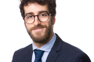"<div class=""bildtitel"">Federico Lonardi – Projektingenieur Kältetechnik </div>"