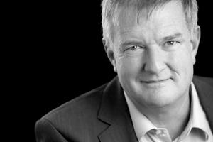 "<div class=""bildtitel"">Felix Flohr, Sprecher des EFCTC</div>"