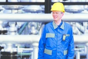 """<div class=""""bildtitel"""">Informationsschriften der Berufsgenossenschaft geben klare Hinweise zur richtigen Planung einer Gaswarnanlage: T021: """"Gaswarneinrichtungen und -geräte für toxische Gase/Dämpfe und Sauerstoff –<br />Einsatz und Betrieb""""</div>"""