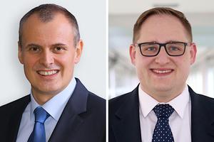 "<div class=""bildtitel"">Thomas Nürnberger (li.) und Tobias Arndt (re.)</div>"