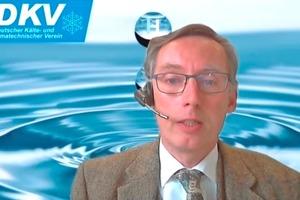 "<div class=""bildtitel"">Dr.-Ing. Holger Neumann, DKV, und ...</div>"