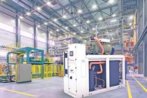 """<div class=""""bildtitel"""">ICS Cool Energy bietet schlüsselfertige und gleichzeitig flexible Komplettlösungen in der mobilen Kälte- und Wärmetechnik.</div>"""