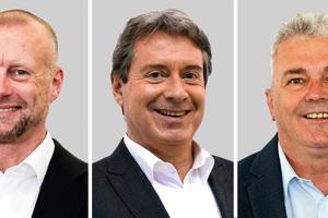 "<div class=""bildtitel"">Torsten Johannsen, Bernd Scharrer und Peter Schabbach (v.l.n.r.)</div>"