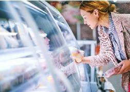 """<div class=""""bildtitel"""">Die Einhaltung des HACCP-Konzepts gewährleistet die Sicherheit der Verbraucher. </div>"""