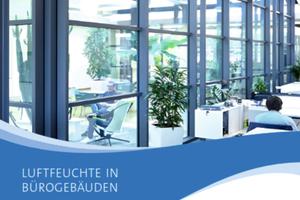 """<div class=""""bildtitel"""">Whitepaper """"Luftfeuchte in Bürogebäuden""""</div>"""