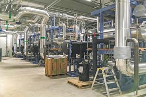 "<div class=""bildtitel"">Das in Malmö installierte Ammoniak-Wärmepumpensystem</div>"