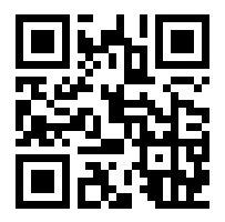 """<div class=""""bildtitel"""">Über den QR-Code gelangen Sie direkt zu einem Video über das Objekt. Oder Sie verwenden den direkten Link: <span class=""""url"""">https://leslink.info/aucotec</span> </div>"""
