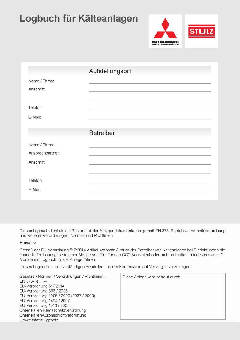 Nett Feuer Logbuch Vorlage Bilder - Beispiel Business Lebenslauf ...