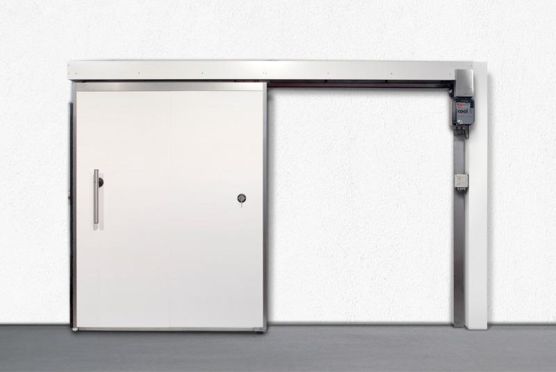 brandschutztüren einbauen karlsruhe