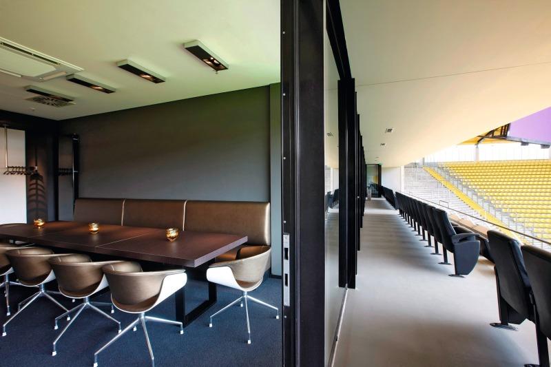 k lte klima aktuell. Black Bedroom Furniture Sets. Home Design Ideas