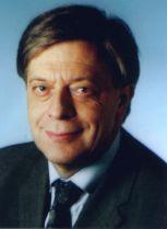 Hartmut Gülck