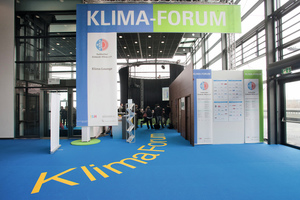 "<div class=""bildtext"">Klima-Forum</div>"