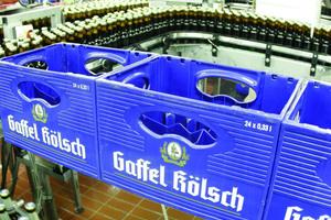 "<div class=""bildtitel"">Kölschproduktion bei Gaffel</div>"