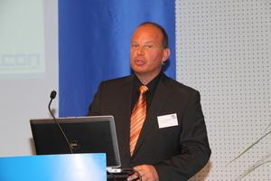 "<div class=""bildtitel"">Klaus Goldemund, Accon GmbH</div>"