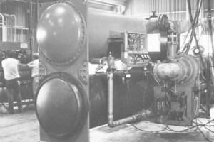 "<div class=""bildtitel"">McQuay-Turbotechnologie seit 1962</div>"